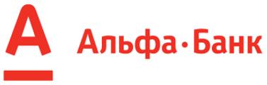 AlfaBank.png