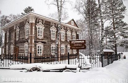 andrrevskaya30.jpg