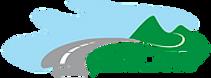 логотиппавпрараорапо.png