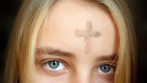For EASTER_LENT Page (3).png