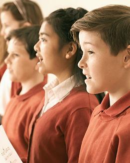 Children Singing in a Choir_edited.jpg