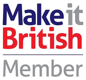 Make_it_British_member.jpg