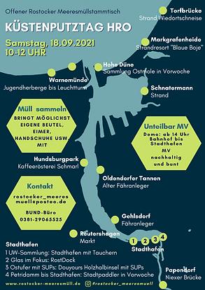 Küstenputztag 18.09.2021.png