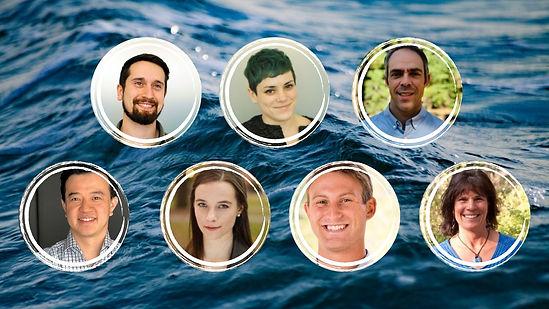 oceanhealthsca.jpg