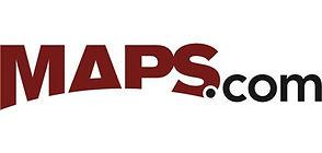 logo-maps-new.jpg