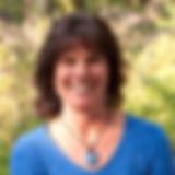Laura Francis Sustainable Change Alliance