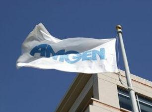 amgen-flagWEB-300x200.jpg
