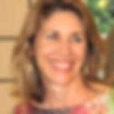 Karen Brill Sustainable Change Alliance