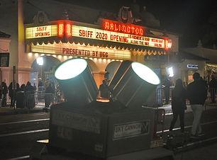 20200115-SBIFF-Opening-Night-003-.jpg