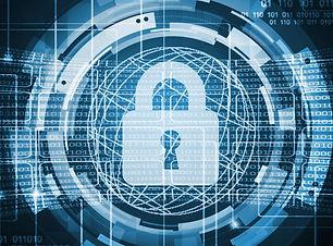 cyber attack image.jpg