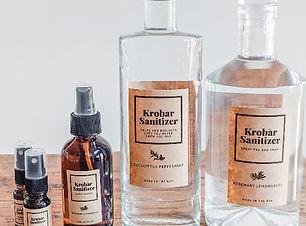 Krobar-hand-sanitizer-1.jpg