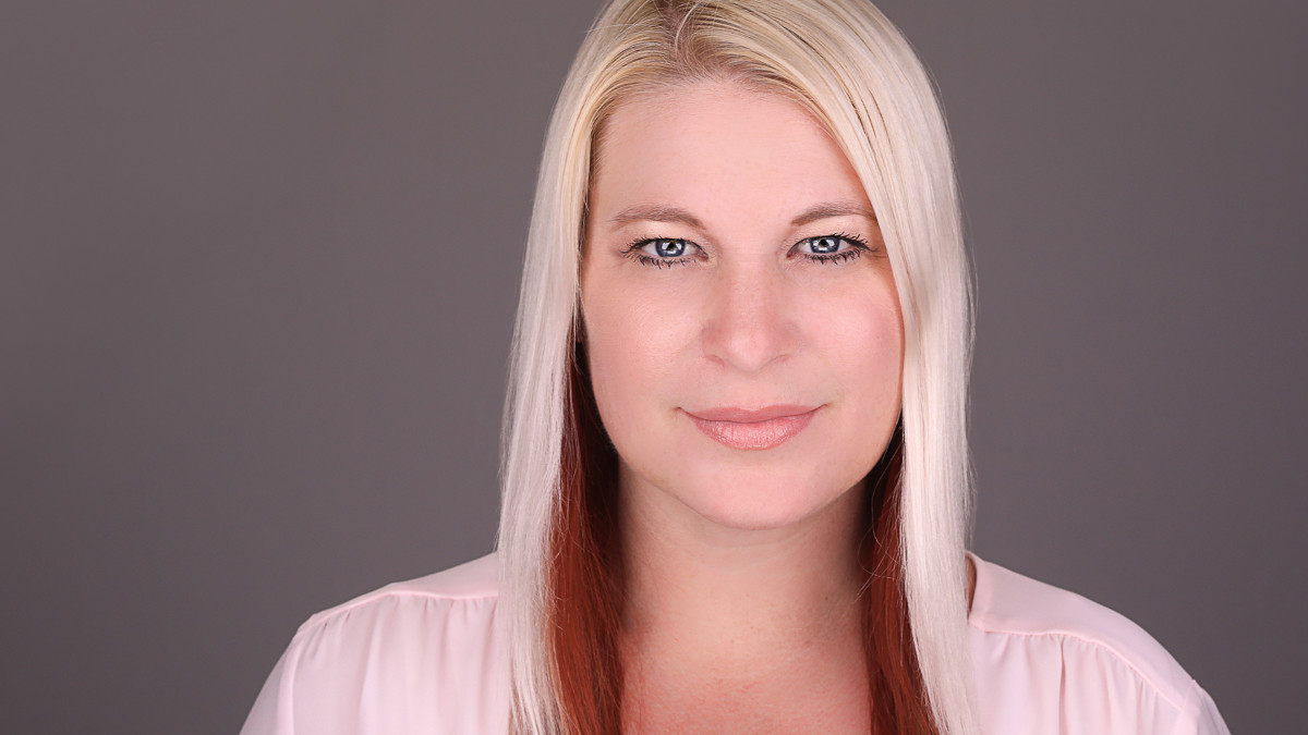 Denver Headshot Curate Amy Final(1 of 1)