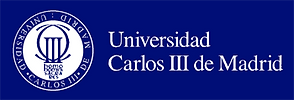 logo-Carlos-III1.png