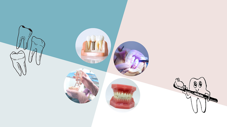 Best Rated Dental Clinic In Coimbatore (11).png
