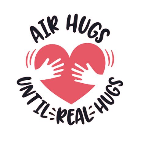 Hugs IOU