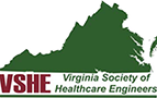 Virginia Engineer Assoc..png