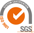 SGS ISO 9001.png