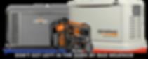 goc_generator_header.png