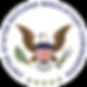 US Regulatory Commission.png