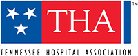 Tennesse Hospital Association.png