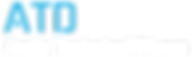 atd-logo1_blue-and-white.png