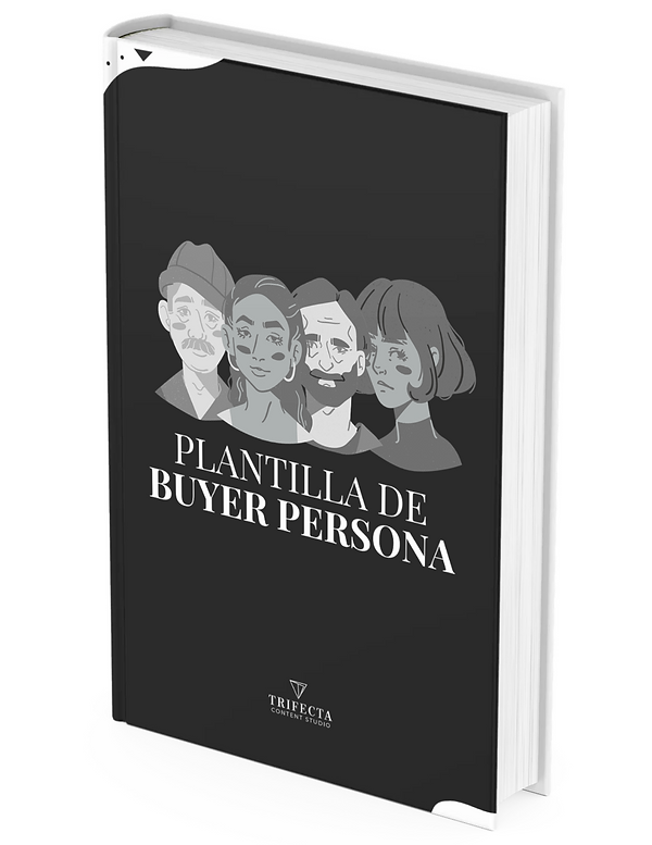 Buyer Persona-2.png