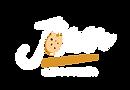 JomarBlanco-01.png