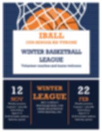 bball flyer 2019 WINTER-page-001.jpg