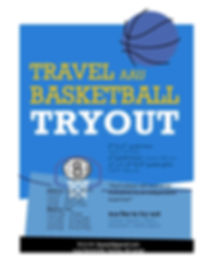 travel tryouts 1 2020-page-001.jpg