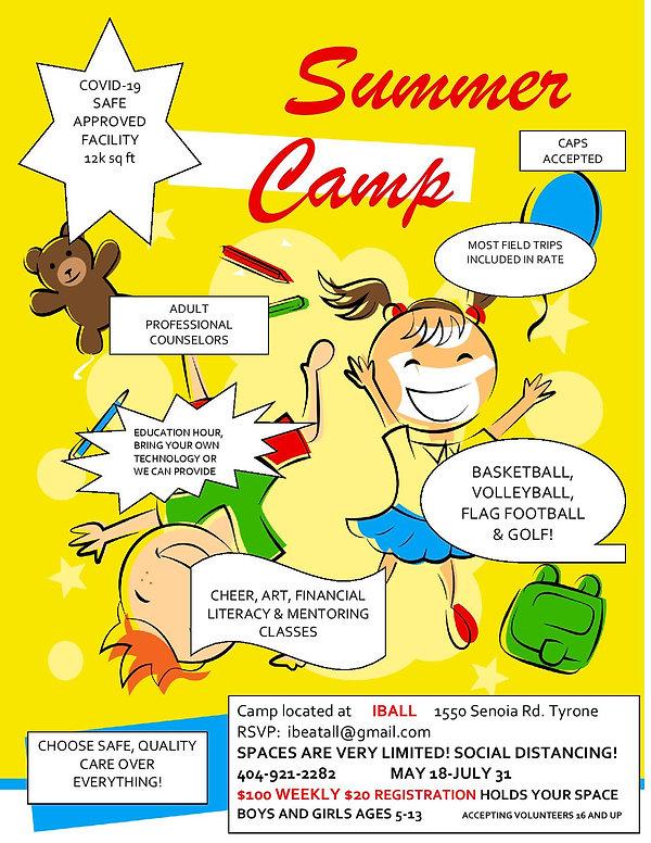 SUMMER CAMP 2020-page-001.jpg
