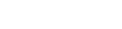 logo-ministry-of-social-development-b254