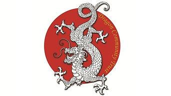 Dragon-Community-Trust.jpg