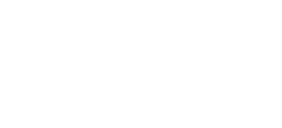akl-council-logo-white.png