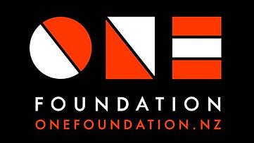 one-foundation.jpg