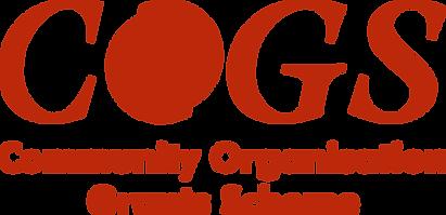 COGS-Colour-Logo.png