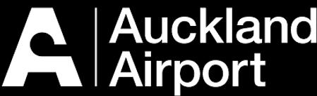 aucklandairport.png