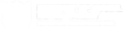 logo-ministry-of-social-development-b254