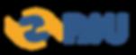 Organisation-liggande-logga-i-färg-880x3