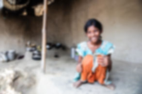 Purnima_tillhör_en_minoritetsgrupp_i_Ban