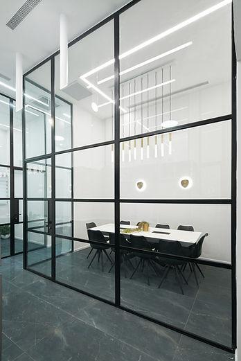 Elephant Design - Shenkar Law Office0025