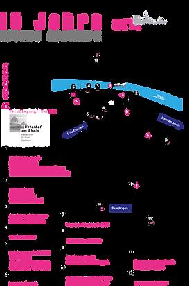 Ortsplan OKAD 2020.png