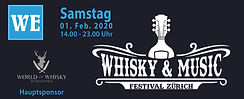 Whisky & Music.jpg