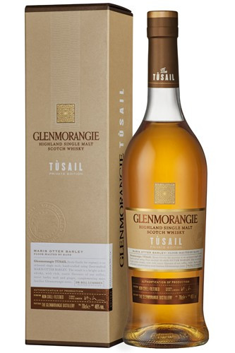 Glenmorangie-Tusail_mit_Verpackung_1280x