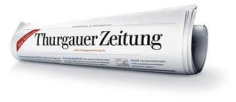 Thurgauer_Zeitung_Packshot.jpg