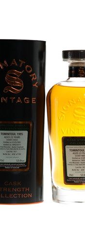 tomintoul-1995-2019-23y-cask-strength-co