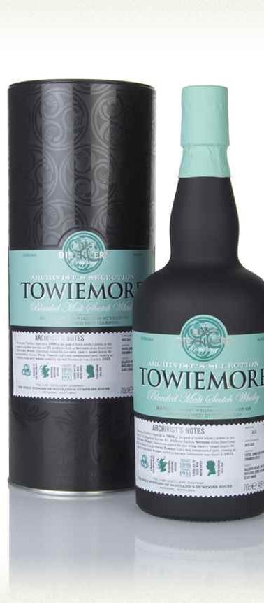 3 Towiemore.jpg