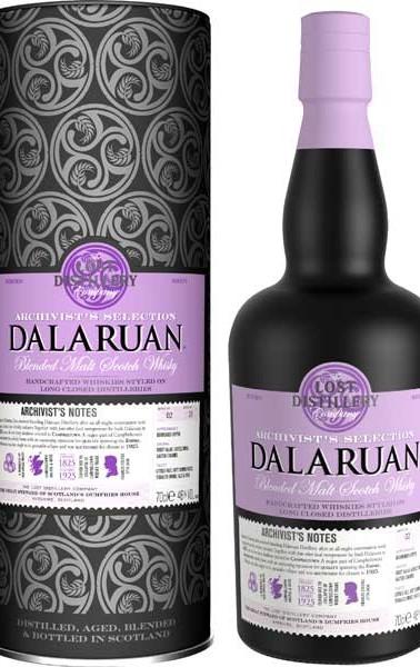 6 Dalaruan.jpg