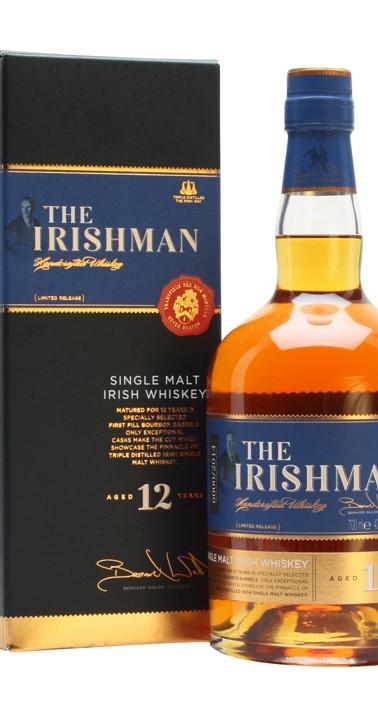 19-03 Irishman 12Y.jpg