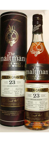 Maltman_Glen_Grant_ml.jpg