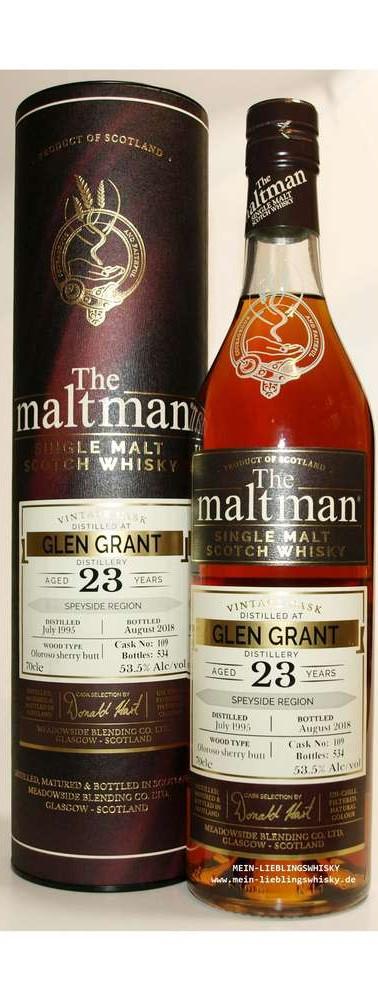 Maltman_Glen_Grant_ml.jpg